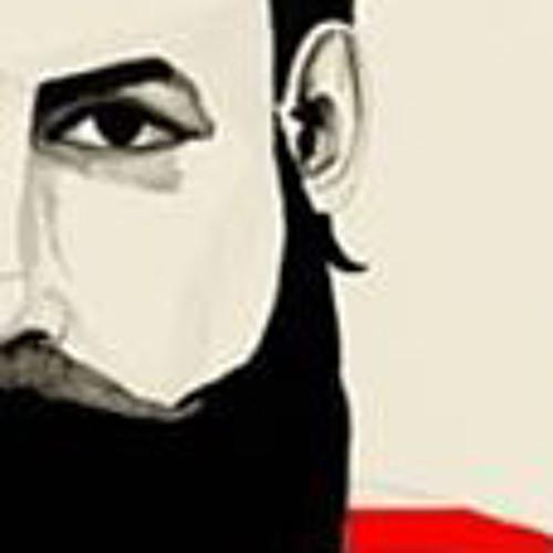 Aras Dirbali's avatar