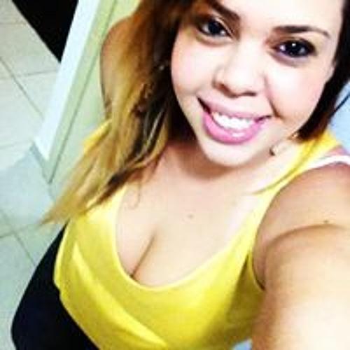 Patricia Delduque's avatar