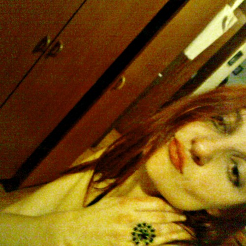 Angecwb7's avatar
