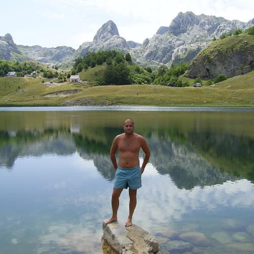 Igor Bijelic's avatar