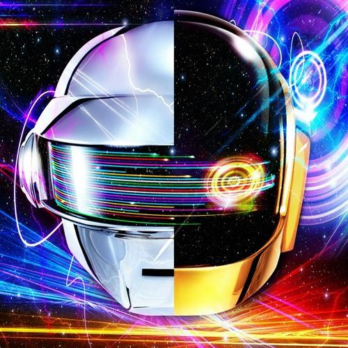 DJ NRGY's avatar