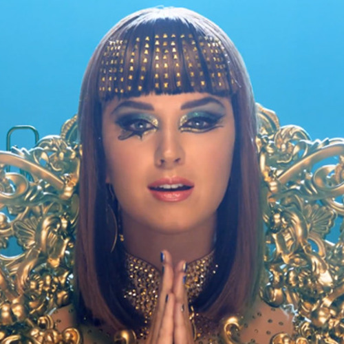 Marwa Mosaad's avatar