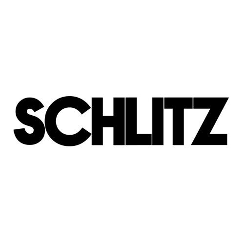 Schlitz's avatar