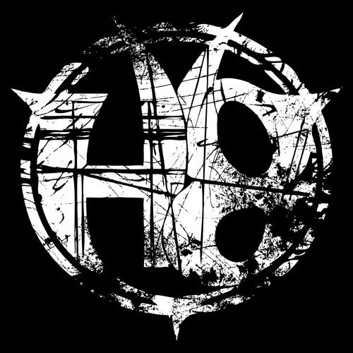 H8 - Nimic Nou
