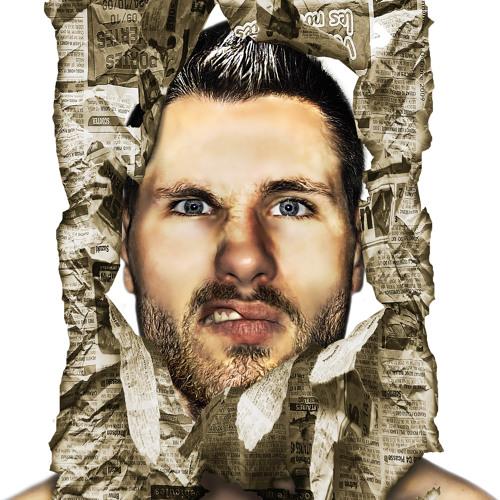 3ilaub's avatar