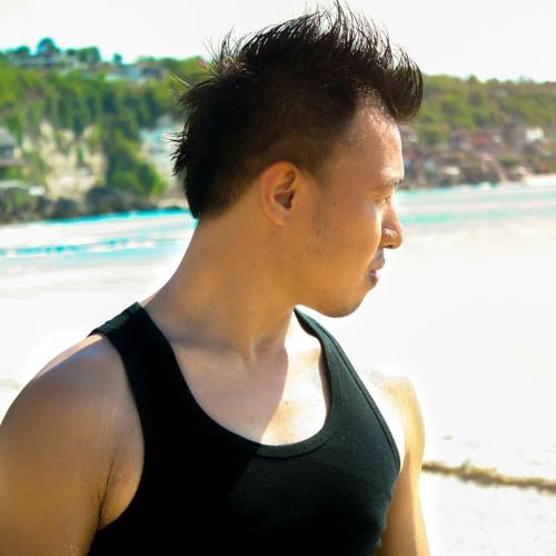 David Panjaitan's avatar