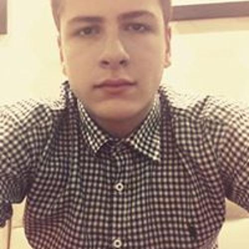 Dragos Stefan Solomon's avatar