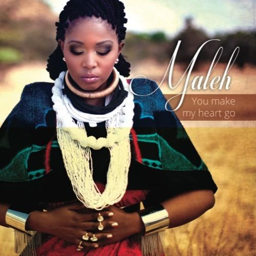 Maleh(SA)'s avatar