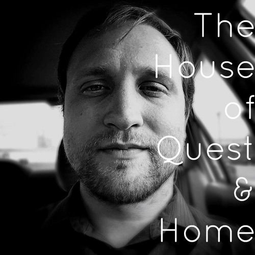 The House of Quest & Home's avatar
