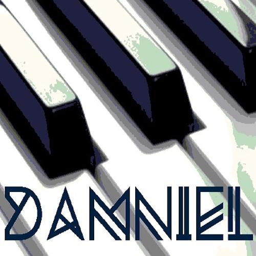 Damniel's avatar