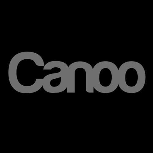 Canoo's avatar
