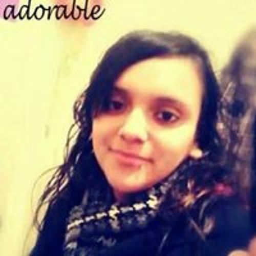 Jessica Hernandez's avatar