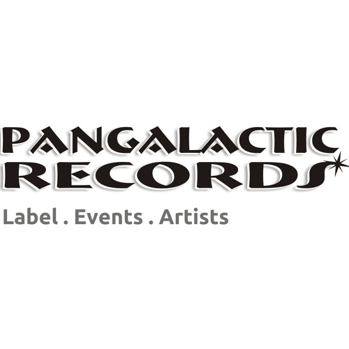 Pangalactic Records's avatar