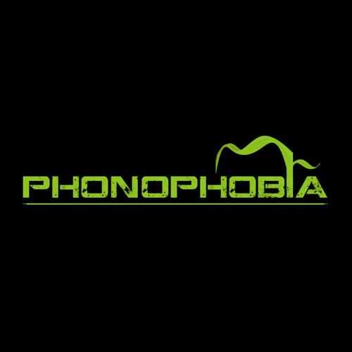 PHONOPHOBIA's avatar