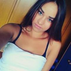 Eva Laužadytė