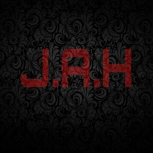 J.A.H's avatar