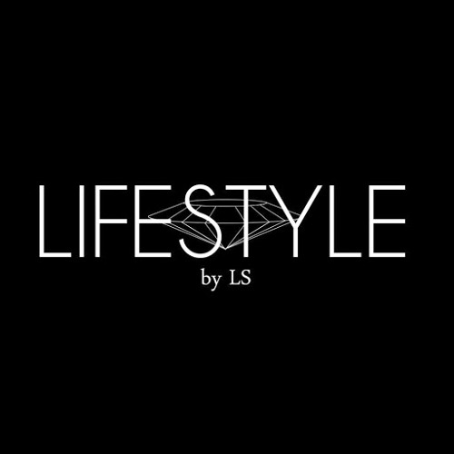 Lifestyle By LS's avatar