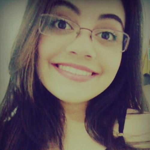 Sarah Alice 1's avatar