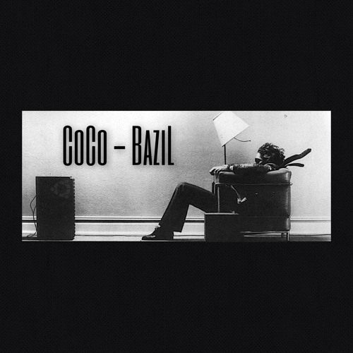 CoCo - BaZil's avatar