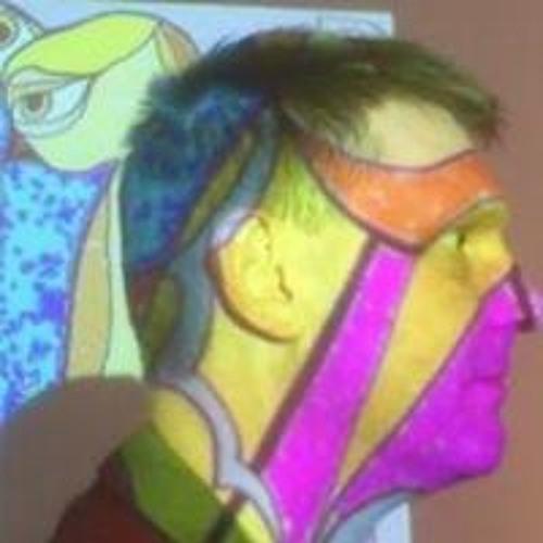 Cees Paul's avatar