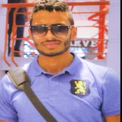 Ayman I ❤ HOuse MUsic's avatar