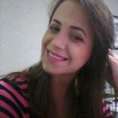 Dayane Almeida's avatar