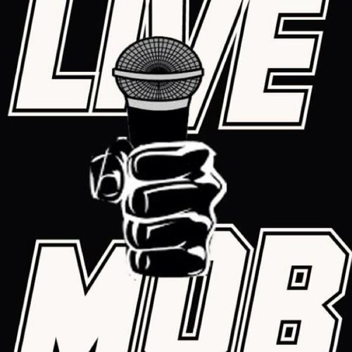 LIVE.MOB's avatar