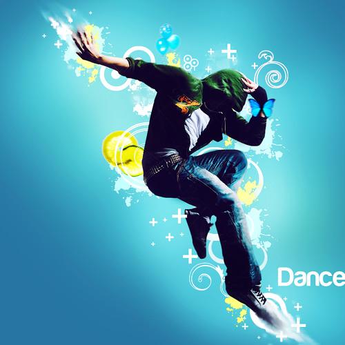 DropBeatKid's avatar