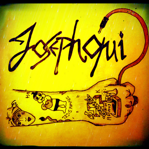 JOSEPHQUI's avatar