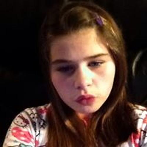 Emma Pollock's avatar
