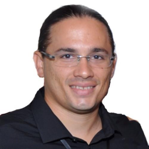 Bosco Dantas's avatar