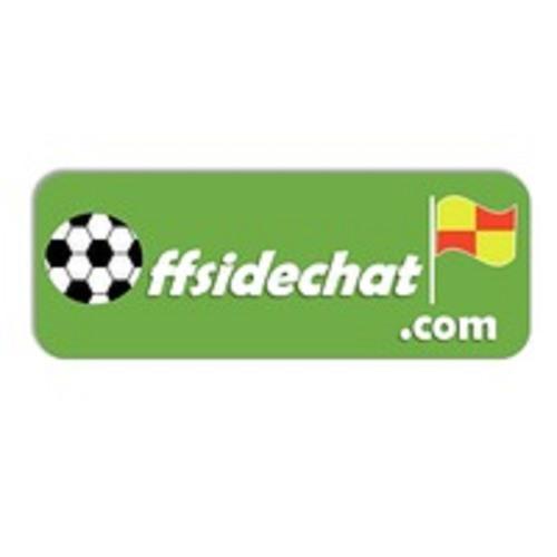 Offsidechat's avatar