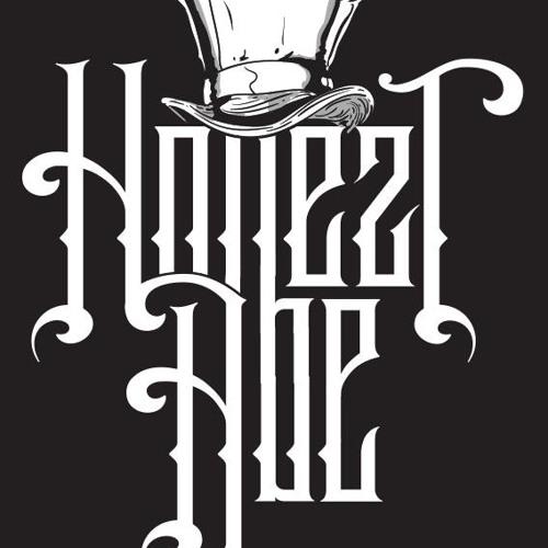 HoneZt Abe's avatar