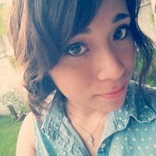 Citlalli Sharaniss's avatar
