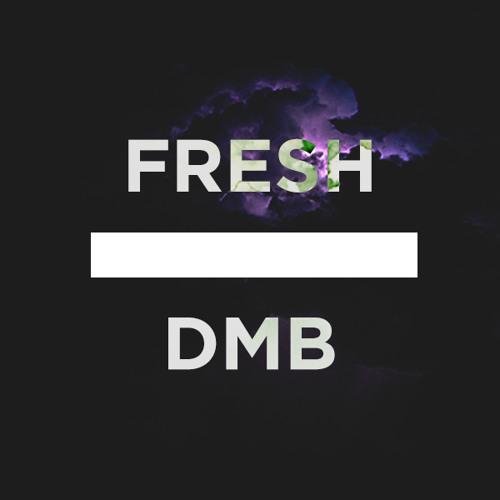 FreshDMB's avatar