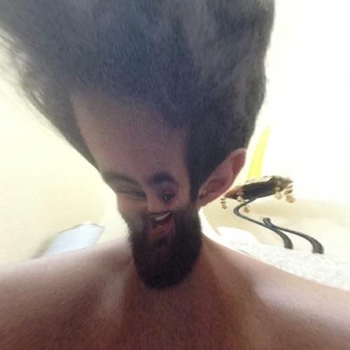 Muli Turiel's avatar