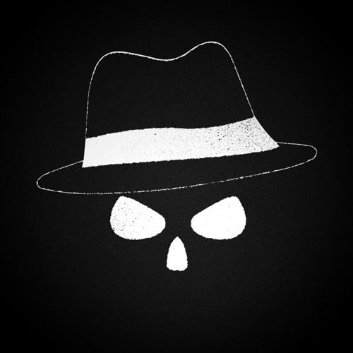 ATUM's avatar