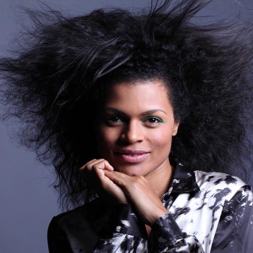 Emily Johnson the singer's avatar