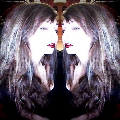 StefanieMarkovski's avatar