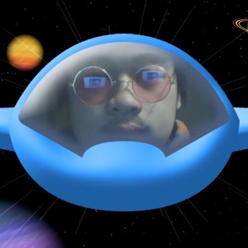 Richie Vongkhaophet's avatar