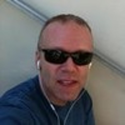 John Cotal's avatar