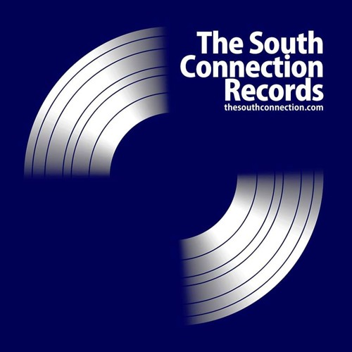 SouthConnectionRecords's avatar
