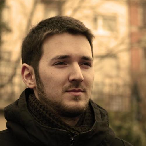 Michael Neumeier's avatar