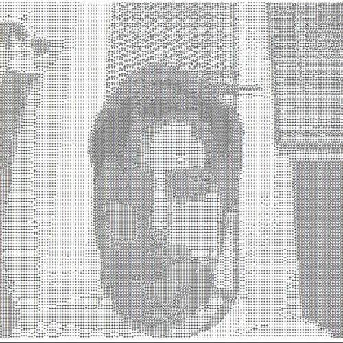 13Ahau's avatar