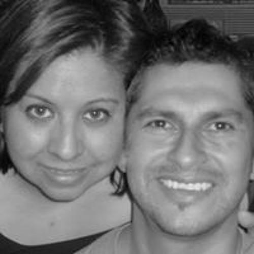 Raymond Rodriguez's avatar
