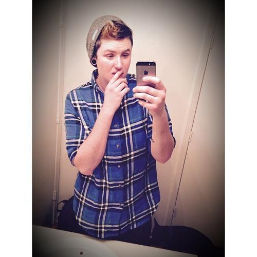 Viarritz's avatar