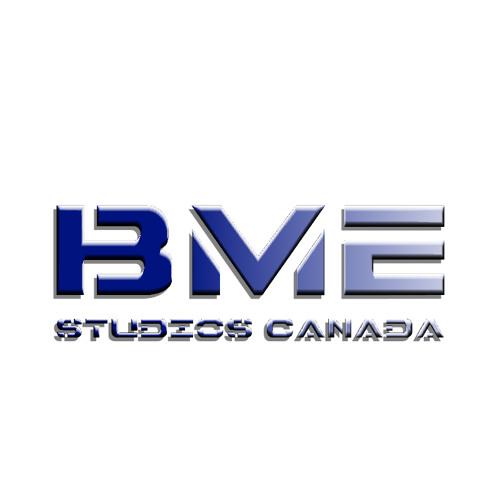 BME Canada's avatar