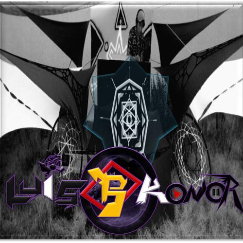luis B konor dj's avatar