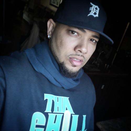 Dj Big Boy Chill [3ME]'s avatar