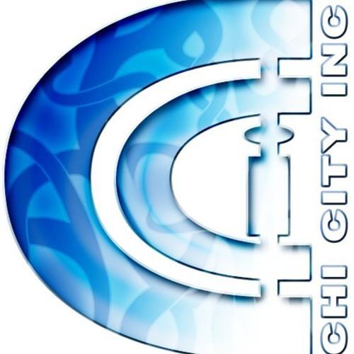 ChiCityInc ™'s avatar